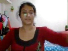 Sensação de Bangladesh julia na cam nua show 2