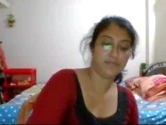 Bangladesh sensation julia på cam naken show 2