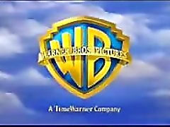 Warner bros en gang bang