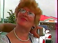 Немецкий Granny