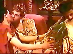 a carnival in venice full gay tube