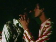 Vintage Boys With Bush (Горячие клипы и Cumshots) Pt. 4.