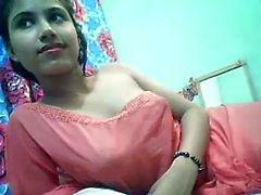 Intialaiset hoty nokan on sexycam4u