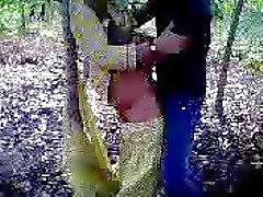 Chittagong уни мальчиков трахают одноклассника за холмом