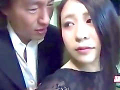 Adorable Seductive Korean Girl Fucking