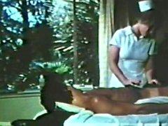 Peepshow Boucles de 273 années 70 et 80 - Scene 4