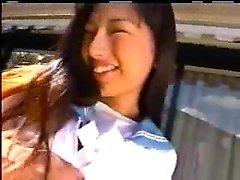 vídeo Boquetes Ejaculação hardcore