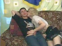 Rus Sissy Kaltak CD'si
