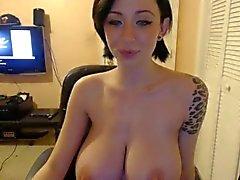 pregnant pornstar - Lauren