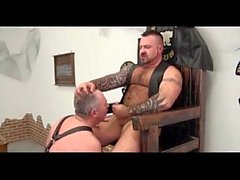 Biker Bears Free Gay HD Porno Video 23 - xHamster