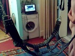 Wir lieben kurser im sling zu wechseln , beide A / P