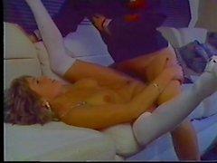 Matrose fickt Schiffskamerad Durch Große Tits in den Arsch