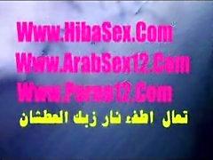 EE.UU. peli porno de sex HibaSexCom