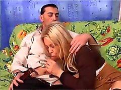 COUPLES PERVERS - Scene 3