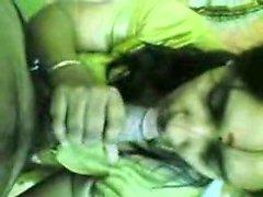 Mukta [ RAHA ] Morolbari Kuriilit Bishwa tie Dhaka Dhaka Bangladesh 1