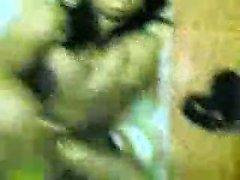 Mukta [ RAHA ] Morolbari Курильская Bishwa Дорожная Дакка Бангладеш 1