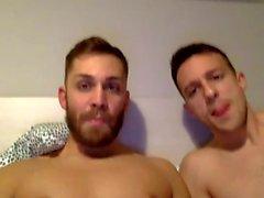Italian boys camshow 2