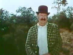 Доктор Carstair по 1869 Любовь -Коренная Elixir - 1972