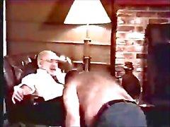 colección de video de los abuelos micboc - de Fireside Fantasía