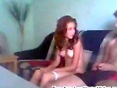 La Roumanie sexe élève maison