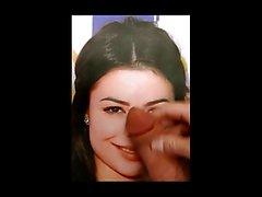Miranda Cosgrove Dancing Crazy Long Dance Remix Music Video
