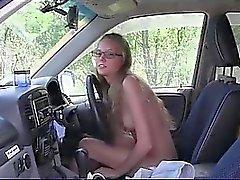 Sexo vídeo ao ar quente com os com tesão par outro1