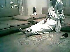 prostituta de Mukta Morol bari Kuriles en dhaka de Bangladesh una