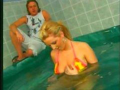 Big aptallık yapmak hatun spa havuz görülmüştür alma