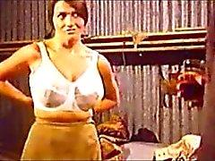 Uschi Digard - Eine Armée Gretchens