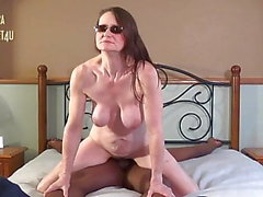 Laura and BBC 010