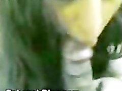 Paki ufficio del ritratto pompa i due standard di 4 pollici Pakidick 1 3
