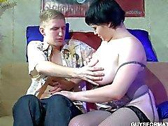Russian sex video 128