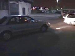 Acımasız Polisler Scene 2