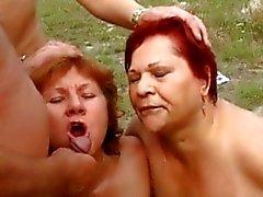 Matura Outdoor Orge