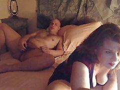 masturbación mutial