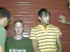 Young геев пол эмо поцелуй и молодых мальчиков пол бесплатное видео Данная мы