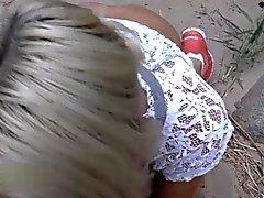 naughty- bellezze - bomba bavaria della messaggio veloce spiaggia di ( als