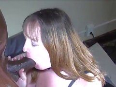 Trailer Whore Fucking 2 Siyah Bulls