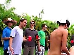 Black rubber gay porn sex black men Hey wassup guys this wee
