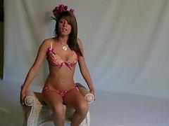 Sherri Modell 9