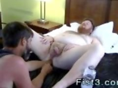 Fast Homosexuell Sex Teen Natürlich ist es glücklich