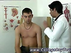 Solo Twink Homosexuell Filme TGP und behaarte hot College-Football-joc