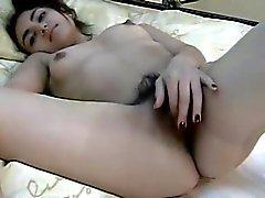 Hot Армянская дразнить Мариам