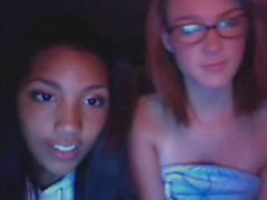 horny silly selfie teens video 99