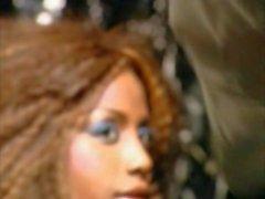 Ainett Stephens - Video compilation part.1