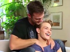 Dansk Gay (Jett Black - JB) Gays Manhub 16