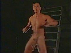 il divertimento vintage! il 15 spettacolo caldo e selfsuck