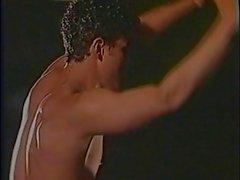 ! vintage de la diversión 15 muestran el caliente y selfsuck
