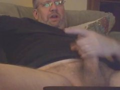 Str8 старше 50 на вебкамеру