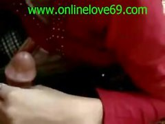 Bangladesh Young högskolan kopplar ihop Pinky och Rana sex - onlinelove69